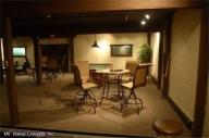 Villas Reference Lejlighed billede #101kMapleFalls