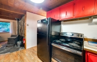 Villas Reference Apartment picture #101wMapleFalls