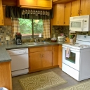 Villas Reference Apartment picture #102cMapleFalls