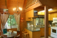 Villas Reference Appartement image #102cMapleFalls