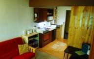 Villas Reference Lejlighed billede #102fMapleFalls