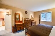 Villas Reference Apartment picture #102hMapleFalls