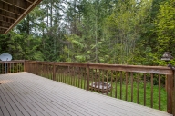 Villas Reference Appartement image #102hMapleFalls
