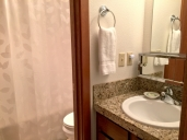 Villas Reference Apartment picture #102kMapleFalls