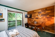 Villas Reference Appartement image #102nMapleFalls