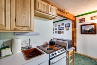 Villas Reference Apartment picture #102nMapleFalls