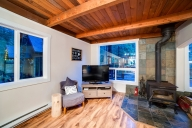 Villas Reference Appartement image #102pMapleFalls