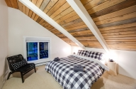 Villas Reference Apartment picture #102pMapleFalls