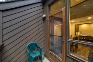 Villas Reference Appartement image #102rMapleFalls