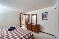 Villas Reference Appartement image #102vMapleFalls