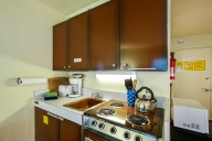 Villas Reference Appartement image #103jMapleFalls