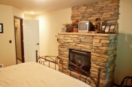 Villas Reference Appartement image #103kMapleFalls