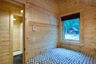 Cities Reference Appartement image #103yMapleFalls