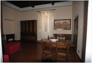 Civitavecchia Vacation Apartment Rentals, #100Civitavecchia: 2 dormitorio, 2 Bano, huèspedes 10