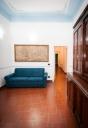 Cities Reference Apartment picture #100Civitavecchia