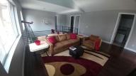 Villas Reference Apartamento Foto #100Colorado