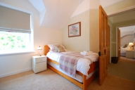Villas Reference Apartment picture #100Conwy