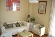 Cordoba, Spain Apartment #100COR
