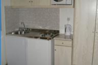 Villas Reference Lejlighed billede #100Corfu
