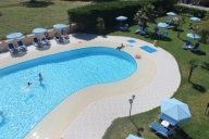 Villas Reference Appartement image #100Corfu