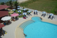 Villas Reference Apartment picture #100Corfu
