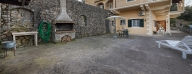 Cities Reference Appartement image #101Corfu