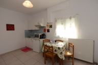 Villas Reference Appartement image #101dCorfuBB
