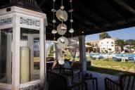 Villas Reference Apartment picture #101jCorfuBB