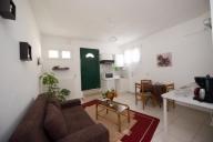 Villas Reference Appartement image #101jCorfuBB