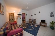 Villas Reference Apartment picture #101kCorfuBB