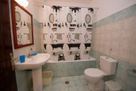 Villas Reference Appartement image #101kCorfuBB
