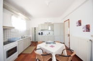 Villas Reference Appartement image #101mCorfuBB