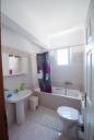 Villas Reference Apartment picture #101mCorfuBB