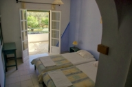 Cities Reference Appartement image #102Corfu