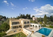 Villas Reference Appartement image #103Corfu