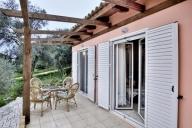 Villas Reference Ferienwohnung Bild #103cCorfu