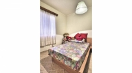 Villas Reference Apartment picture #103cCorfu