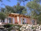 Corfu Vacation Apartment Rentals, #103cCorfu: 3 bedroom, 2 bath, sleeps 6