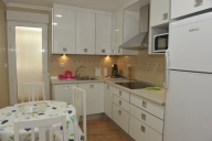 Villas Reference Apartment picture #101CostaBlanca