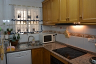 Villas Reference Apartamento fotografia #101bCostaBlanca
