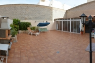 Villas Reference Apartment picture #101bCostaBlanca