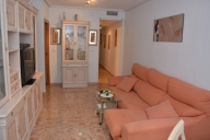Costa Blanca Vacation Apartment Rentals, #101bCostaBlanca: 3 Schlafzimmer, 2 Bad, platz 5