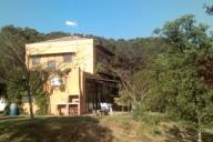 Costa Brava Vacation Apartment Rentals, #100CB: cômodoúnico, 0 Chuveiro, pessoas 0