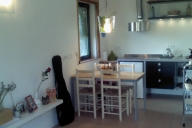 Cities Reference Appartement image #100CB