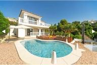 Costa del Sol Vacation Apartment Rentals, #100CostadelSol: 3 quarto, 3 Chuveiro, pessoas 6