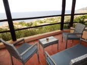 Villas Reference Appartement image #100gSardinia