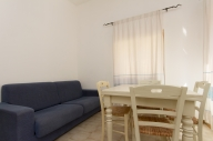 Cities Reference Appartement foto #103Sardinia