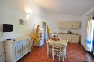 Cities Reference Appartement image #103cSardinia