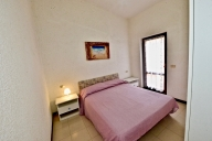 Cities Reference Appartement image #103fSardinia