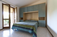 Cities Reference Appartement image #103hSardinia